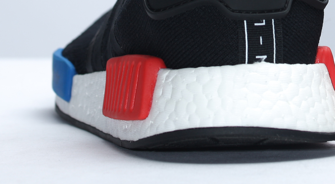 Are Aliexpress Nike Shoes Real