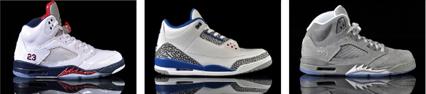 Air Jordan Products