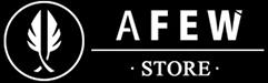 Afew Sneaker Store