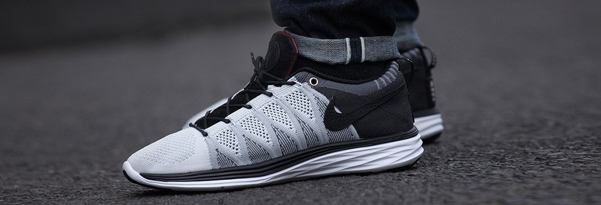 low priced c0ad5 f2e1f Afew Sneaker Store | About us | afew-store.com