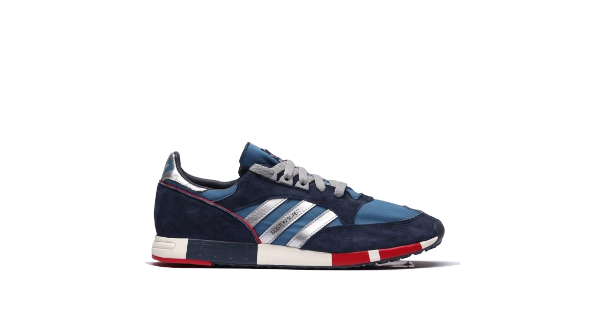Boston Super from Adidas