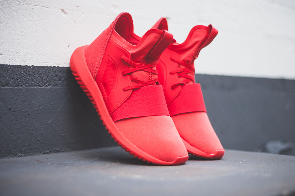 b3fa19ac3d80ad adidas tubular all red