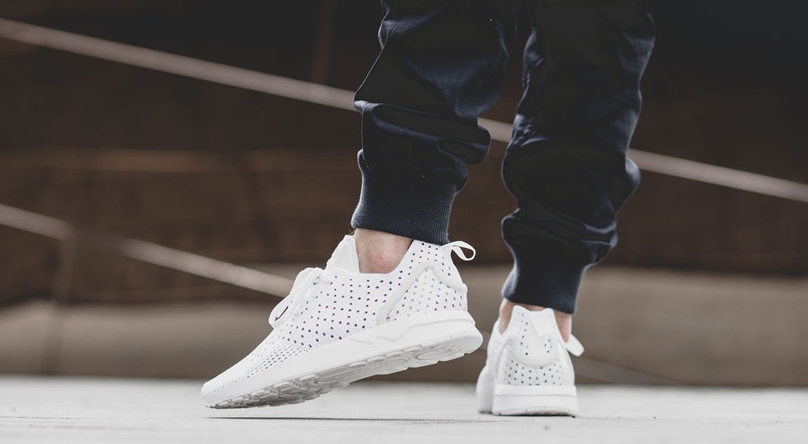 new products bf0e7 75d2c ZX Flux - Adidas