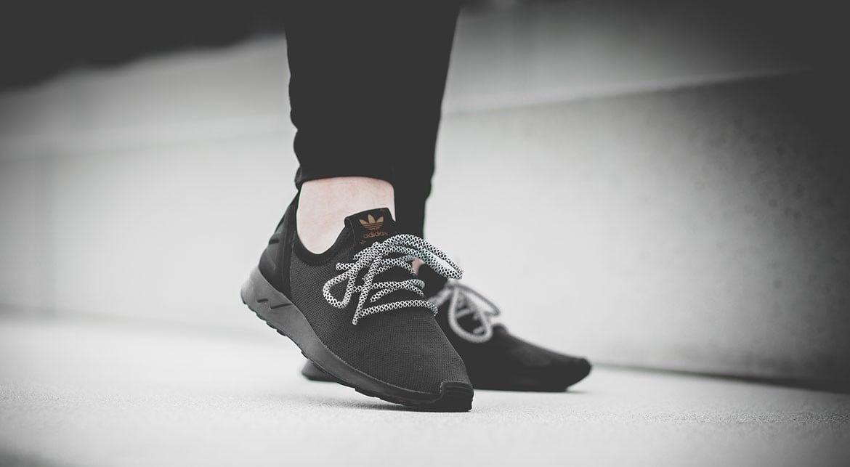 zx flux adidas torsion