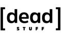 Dead Stuff Logo
