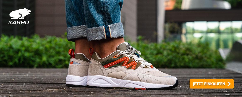 Karhu Sneaker