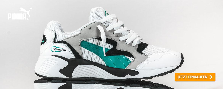 watch b9e3f 8706c Sneaker Online Shop  AFEW STORE  Düsseldorf