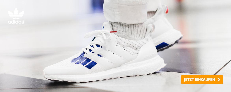 32a6b80f6d3 Sneaker Online Shop | AFEW STORE | Düsseldorf
