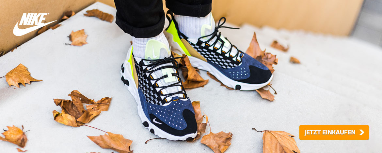 Nouveaux produits a76aa 6a523 Sneaker Online Shop | AFEW STORE | Düsseldorf