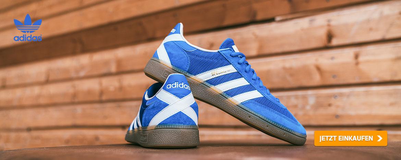 Sneaker STOREDüsseldorf ShopAFEW Sneaker STOREDüsseldorf Online Sneaker Online ShopAFEW ShopAFEW STOREDüsseldorf Online xCdoeB