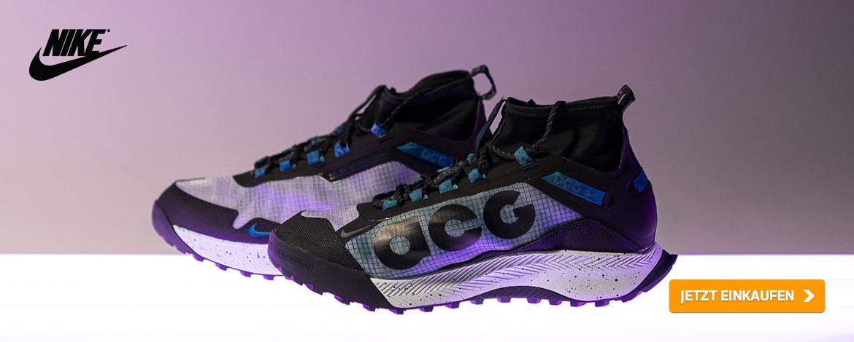 new products 9ca01 eb480 Sneaker Online Shop | AFEW STORE | Düsseldorf