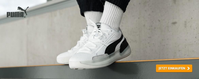 Sneaker Online Shop | AFEW STORE | Düsseldorf