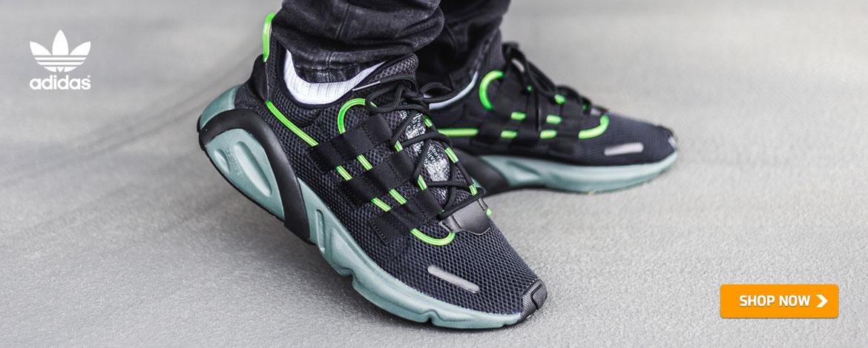 9eeb504772339 Sneaker-Online-Store from Düsseldorf