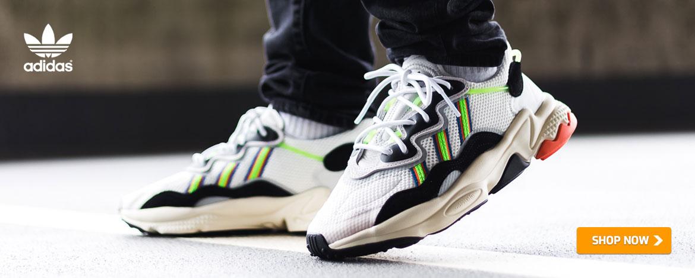 23c67de19dbc Sneaker-Online-Store from Düsseldorf
