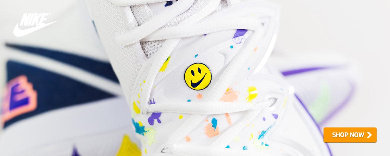 b6f4c515d86 Sneaker-Online-Store from Düsseldorf