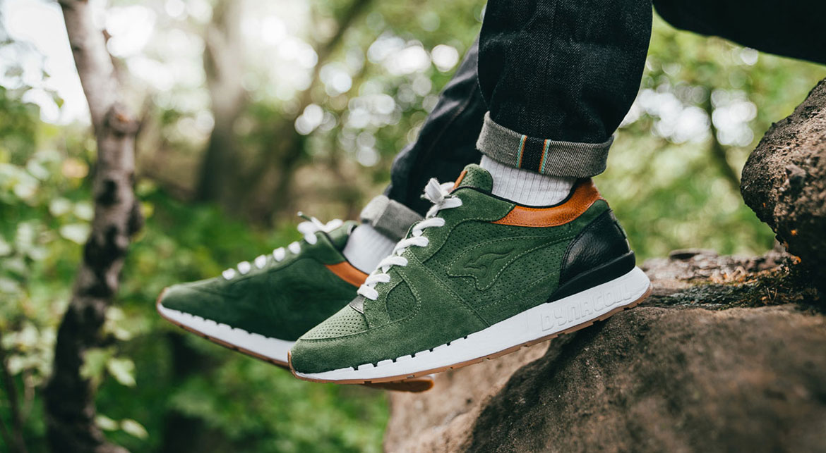 Afew-X-KangaROOS-Mighty-Forest-201