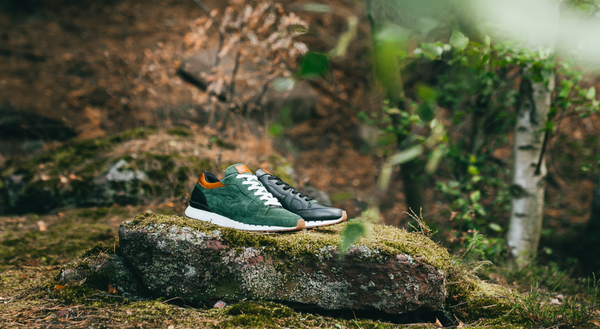 Afew-X-KangaROOS-Mighty-Forest-202