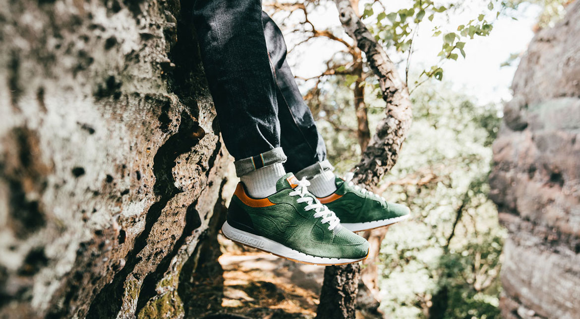 Afew-X-KangaROOS-Mighty-Forest-203