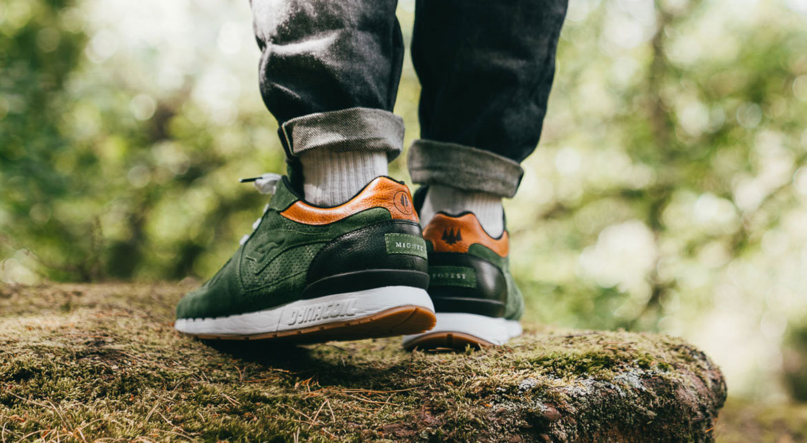 Afew-X-KangaROOS-Mighty-Forest-205