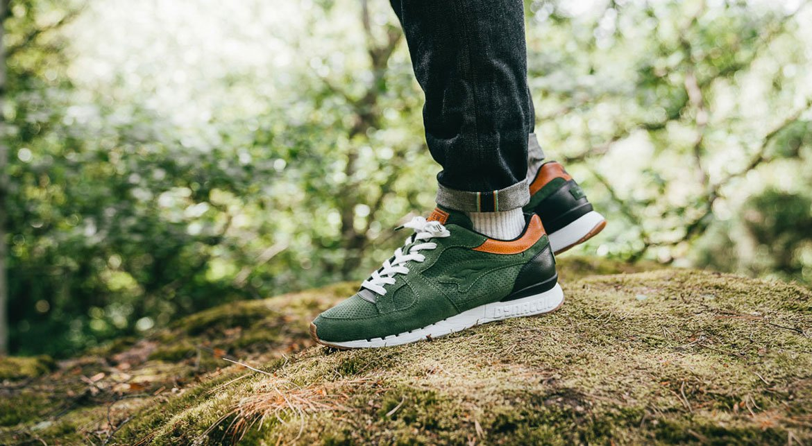 Afew-X-KangaROOS-Mighty-Forest-206