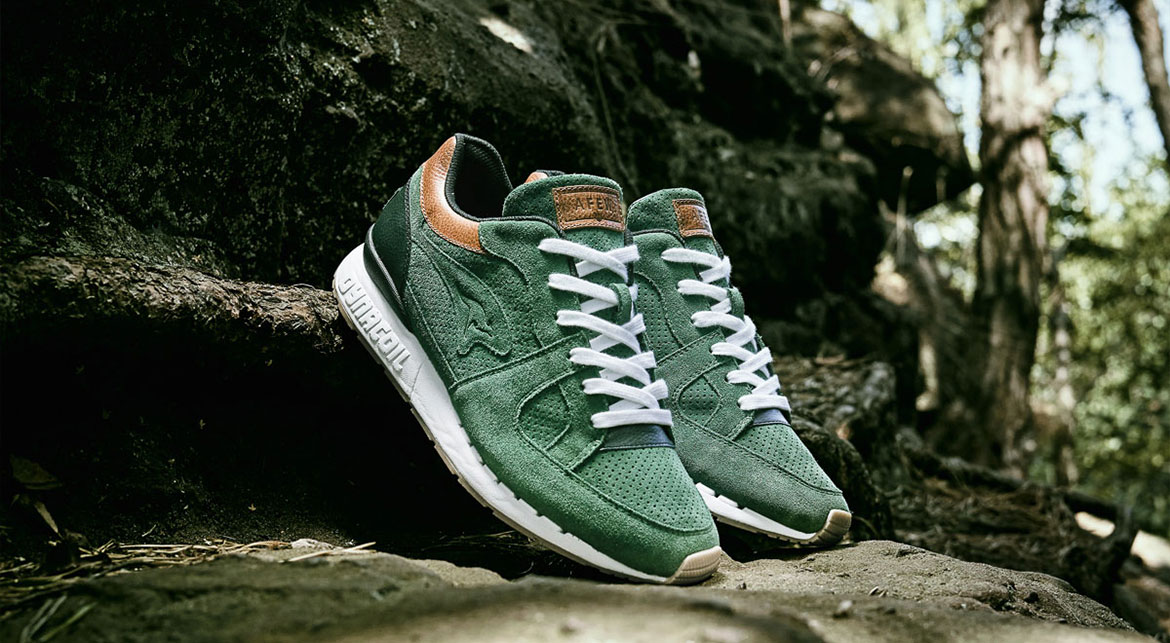 Afew-X-KangaROOS-Mighty-Forest-501