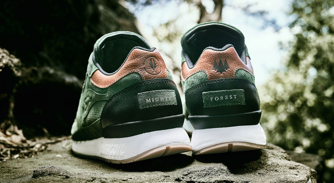 Afew-x-KangaraROOS-Mighty-Forest-505
