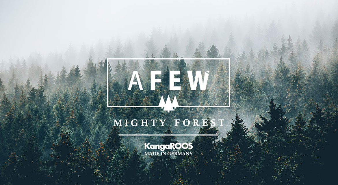 Afew-x-KangaraROOS-Mighty-Forest-Teaser-801