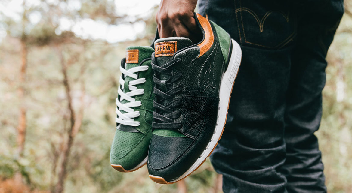 Afew-X-KangaROOS-Mighty-Forest-302