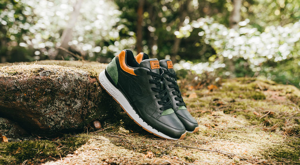Afew-X-KangaROOS-Mighty-Forest-303
