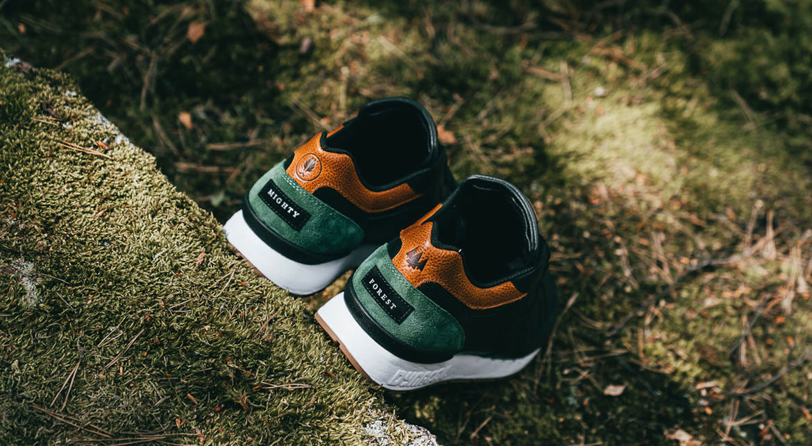 Afew-X-KangaROOS-Mighty-Forest-305