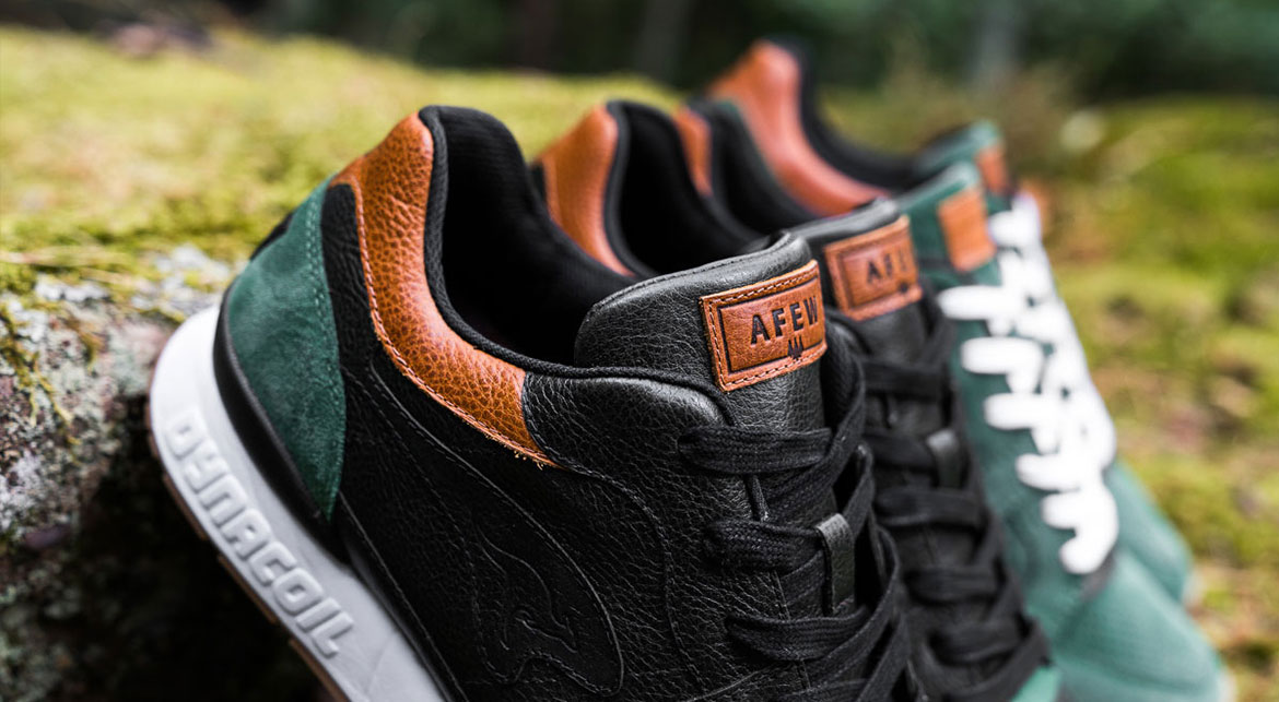 Afew-X-KangaROOS-Mighty-Forest-306