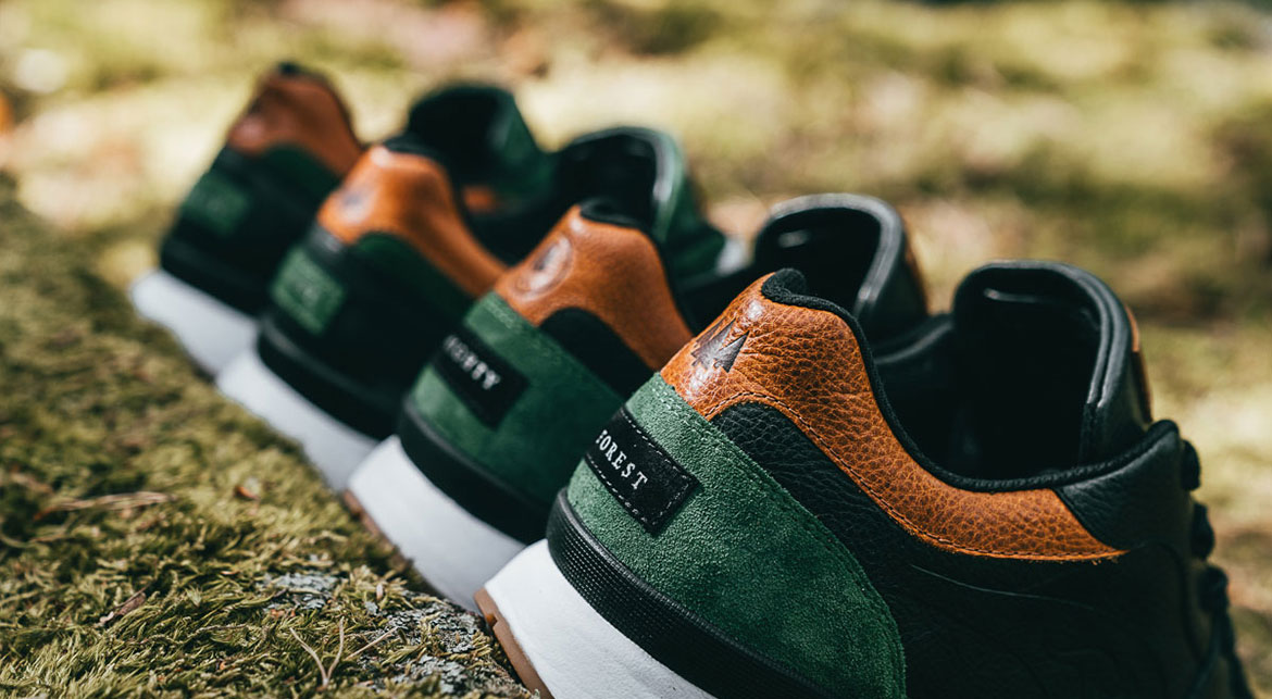 Afew-X-KangaROOS-Mighty-Forest-307