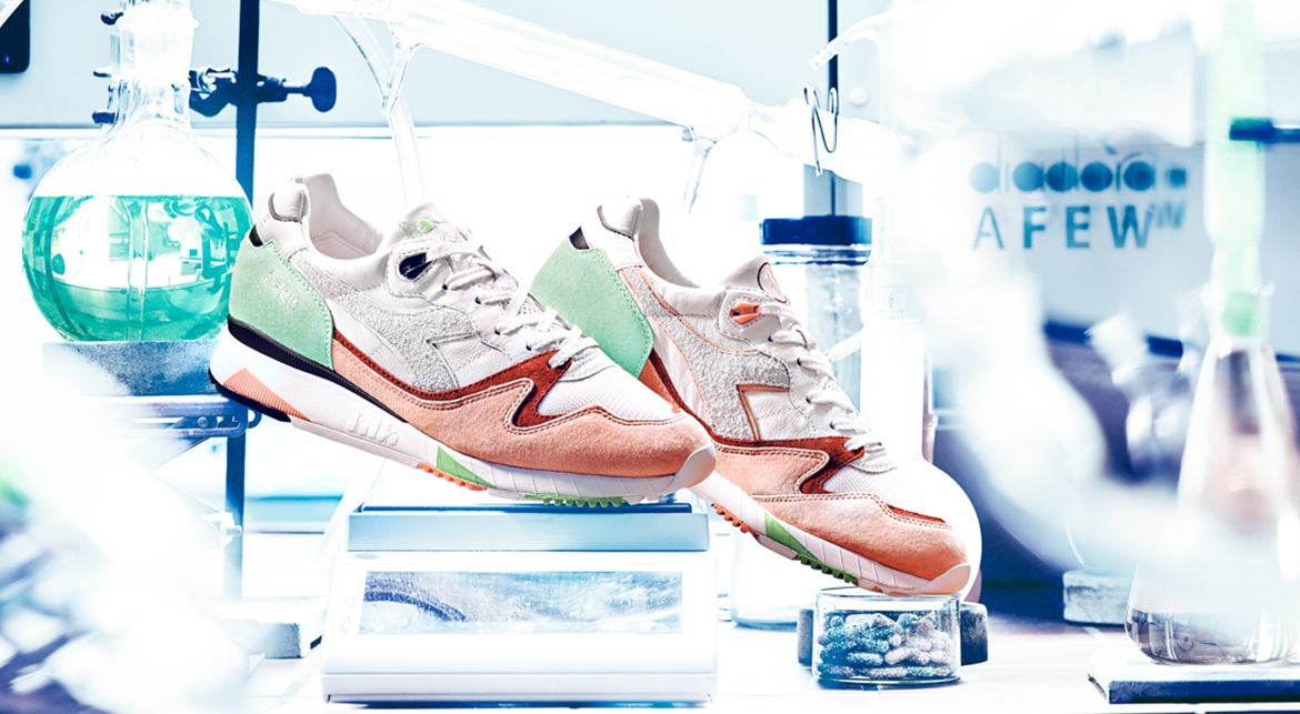 diadora-x-afew-v7000-highly-addictive-3