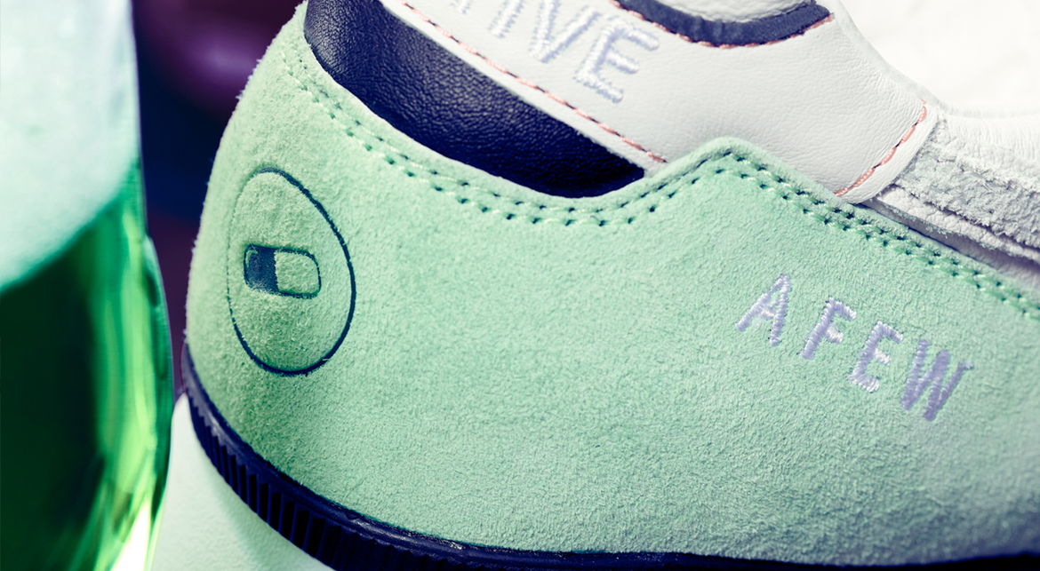 diadora-x-afew-v7000-highly-addictive-8