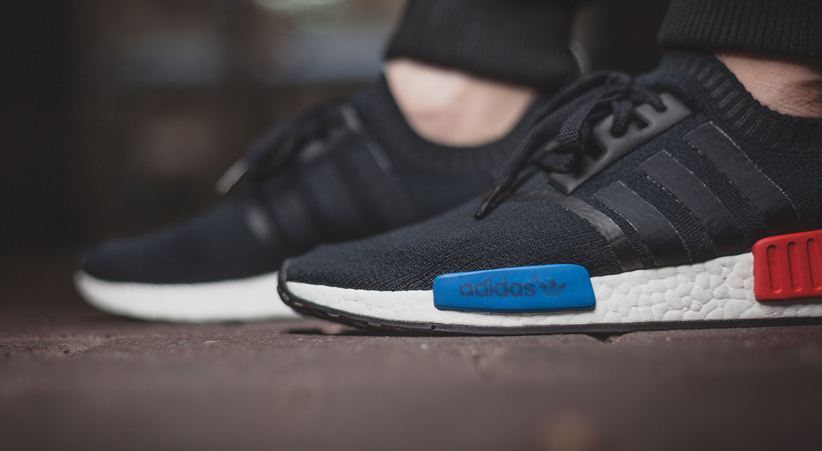 adidas factory outlet online australia adidas nmd triple black reflective