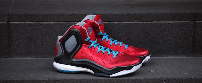 basketball adidas