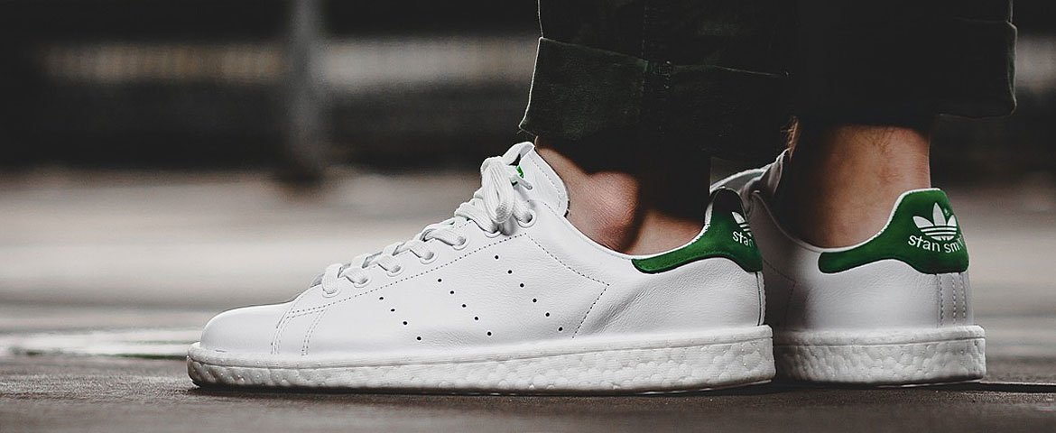 Buy Stan Smith Shoes