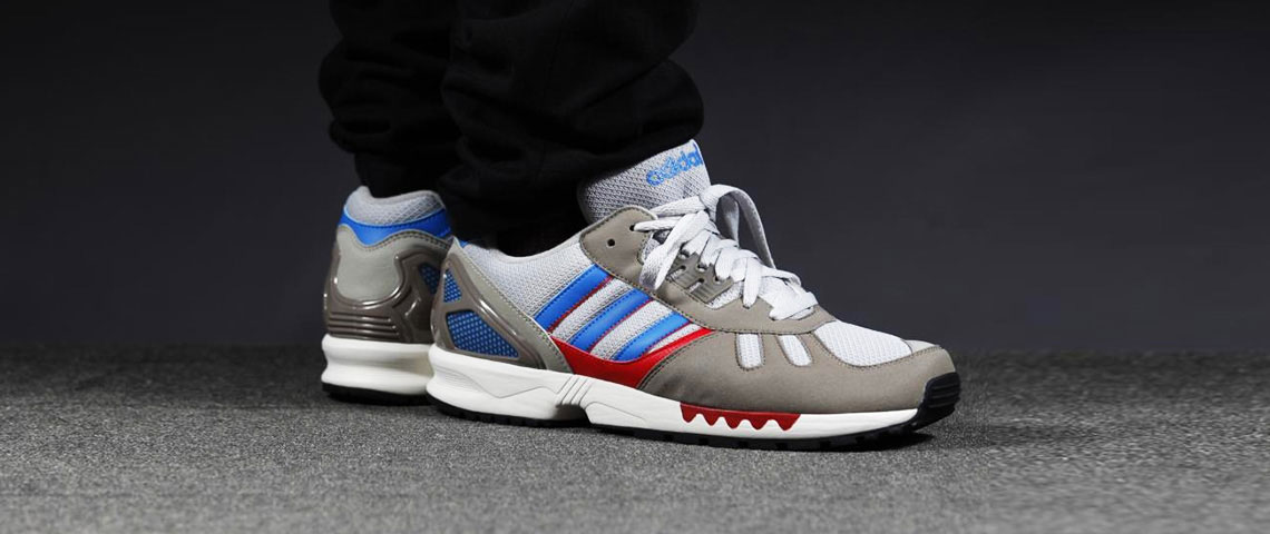 schuhe adidas zx 7000