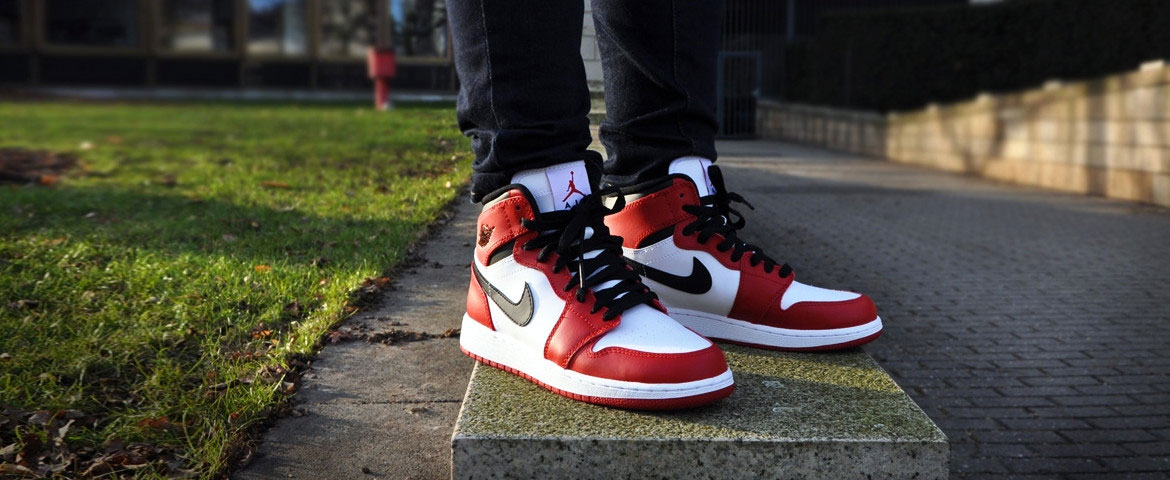 air jordan 1 retro sneaker online kaufen afew store d sseldorf. Black Bedroom Furniture Sets. Home Design Ideas