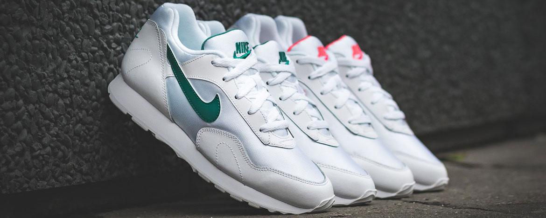 d246ef99e611c Wmns Outburst - Nike