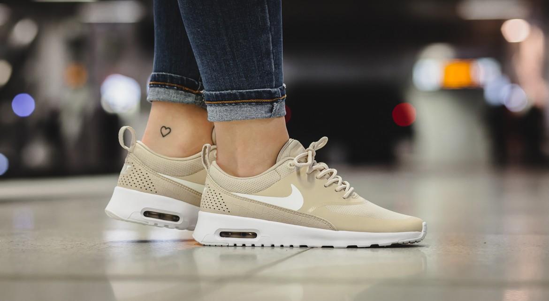 Wmns Air Max Thea Nike